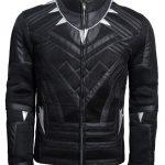 black-panther-jacket-aa