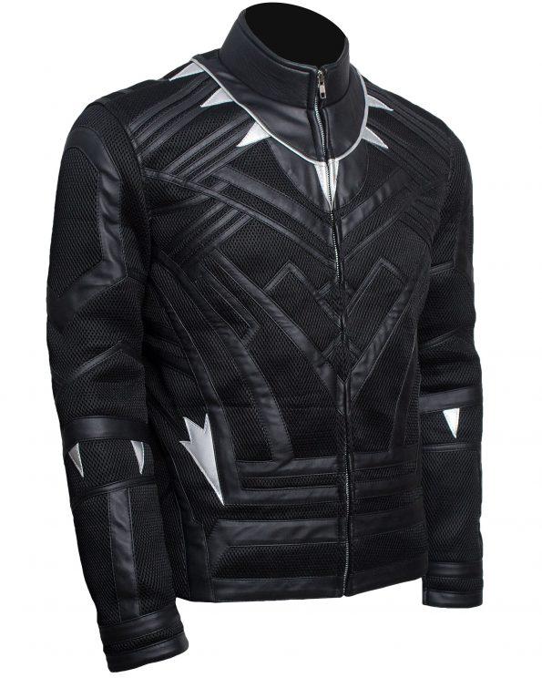 black-panther-jacket-ac