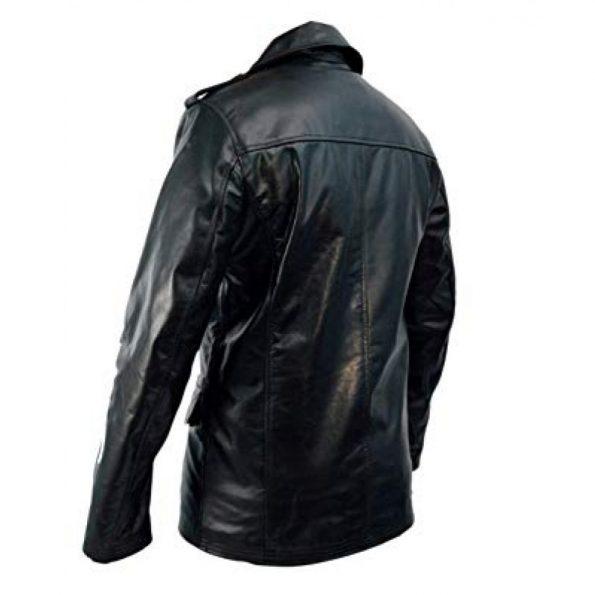 blood-ties-jacket-back-1-800×800