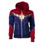 captain-marvel-hoodie-600×600