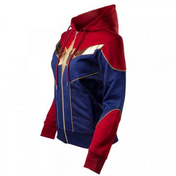 captain-marvel-hoodie2-600×600