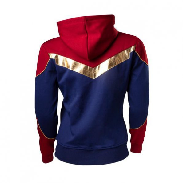 captain-marvel-hoodie3-600×600