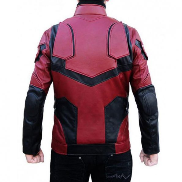 daredevil-season-2-jacket-750×750-600×600
