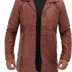distressed_brown_leather_jacket__05846_zoom