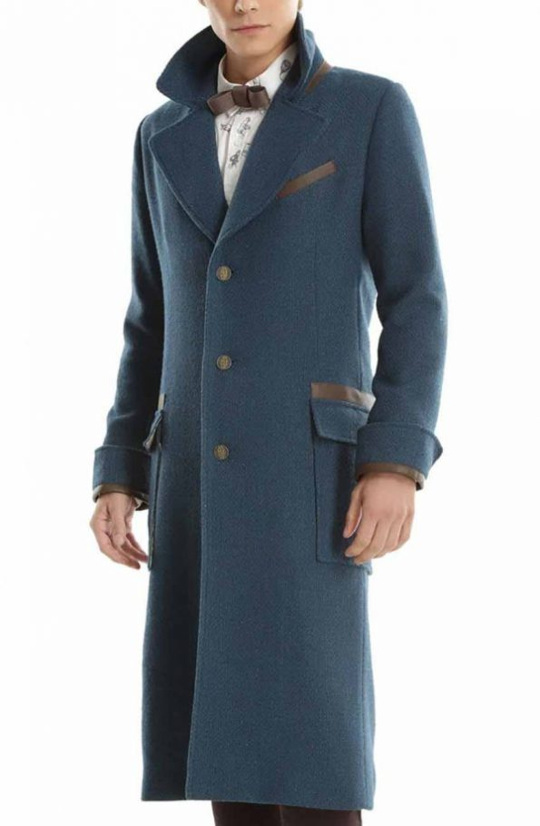fantastic-beasts-and-where-to-find-them-eddie-coat-600×918