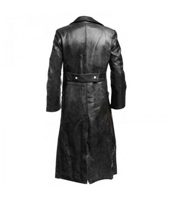 german-classic-black-leather-trench-coat-1