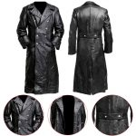 german-classic-officer-k-leather-trench-coat-800×800