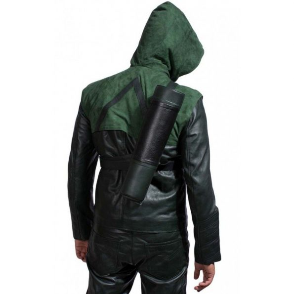 green-arrow-leather-jacket-900x900_1