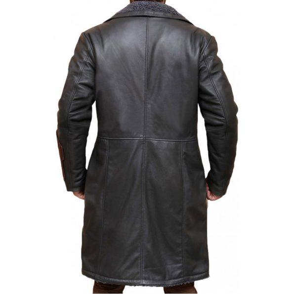 jai-courtney-coat-900×900