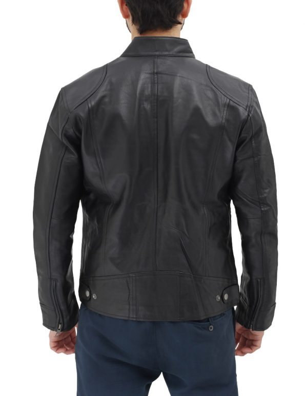 lambskin_leather_jacket-min__12607_zoom