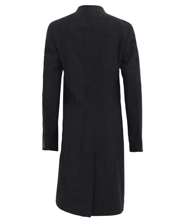 long_wool_black_coat_for_ladies__18750_zoom
