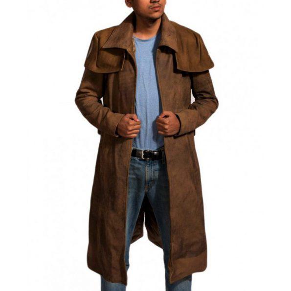 ncr-ranger-coat-750×750