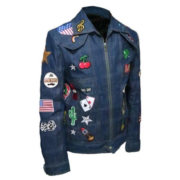 rocketman-jacket-800×800