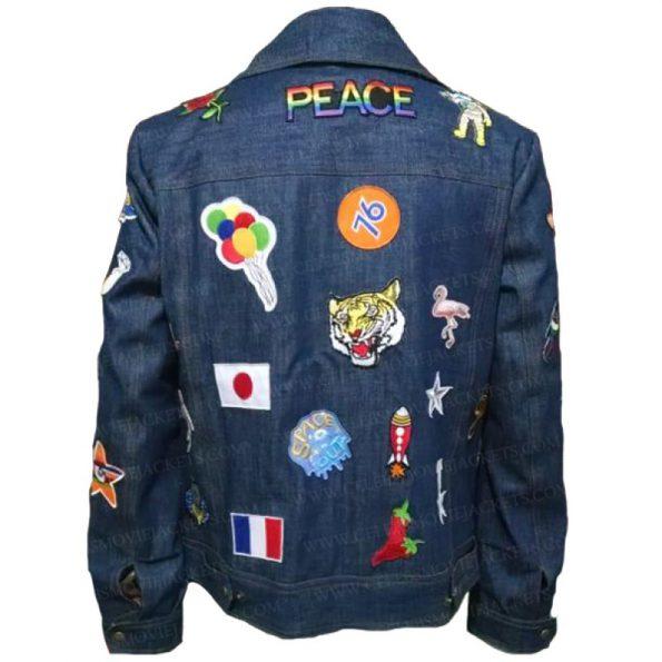 rocketman-jean-jacket-800×800