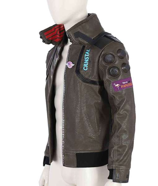 samurai-cyberpunk-2077-leather-jacket-2019