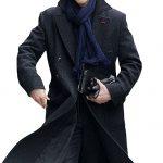 sherlock-holmes-coat.4