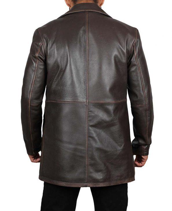 supernatural_dean_winchester_distressed_jacket__98975_zoom