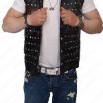 wrench-jacket-850×1300