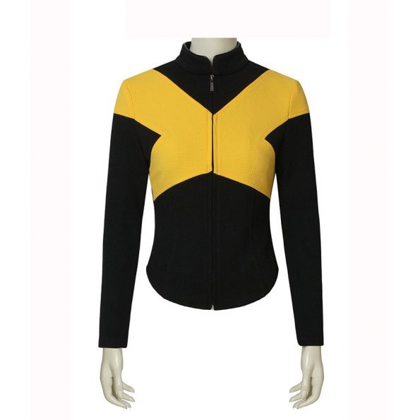 x-men-team-black-jacket-900×900