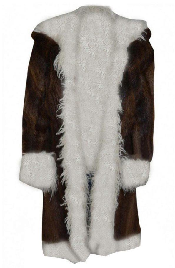 xxx-return-of-xander-cage-fur-coat-850×1300