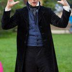 12th_Doctor_Series_10_Coat_by_Peter_Capaldi__67369_zoom