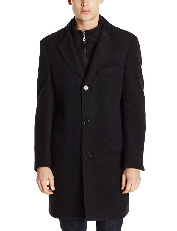 12th_Doctor_Who_Peter_Capaldi_Coat__72917_zoom