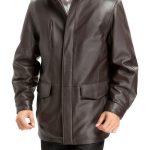 AngelJackets.com-Men_s-_-Thinsulate-_Leather-Coat__53195_zoom