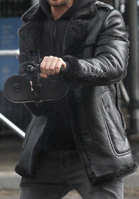 Billy_Mens_Shearling_Leather_Coat__71482_zoom