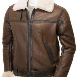 Brown_Shearling_Leather_Jacket__42010_zoom