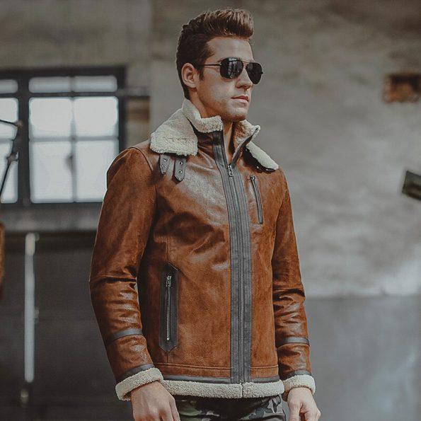 Chaqueta-de-cuero-real-para-hombre-chaqueta-de-piel-de-cerdo-para-motocicleta-chaquetas-de-cuero (1)