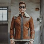 Chaqueta-de-cuero-real-para-hombre-chaqueta-de-piel-de-cerdo-para-motocicleta-chaquetas-de-cuero