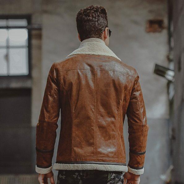 Chaqueta-de-cuero-real-para-hombre-chaqueta-de-piel-de-cerdo-para-motocicleta-chaquetas-de-cuero (2)