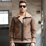 Chaqueta-de-cuero-real-para-hombre-chaqueta-de-piel-de-cerdo-para-motocicleta-chaquetas-de-cuero.jpg_q50
