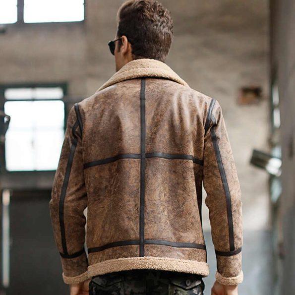 Chaqueta-de-cuero-real-para-hombre-chaqueta-de-piel-de-cerdo-para-motocicleta-chaquetas-de-cuero.jpg_q50 (2)