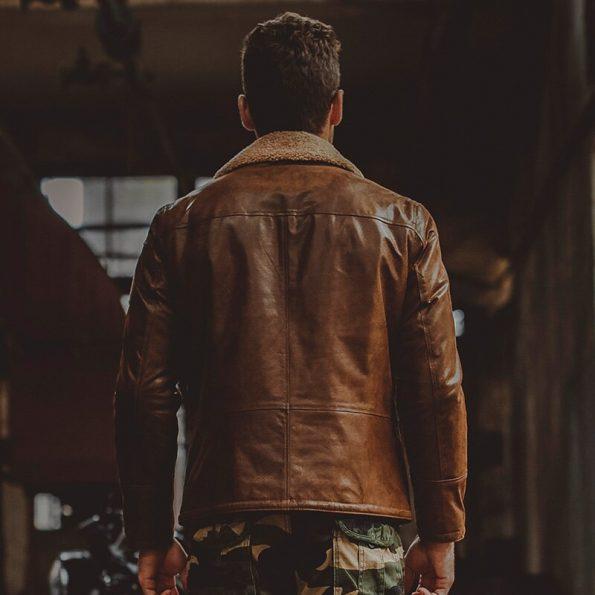 Chaqueta-de-cuero-real-para-hombre-chaqueta-de-vuelo-de-Fuerza-A-rea-de-piel-de (1)