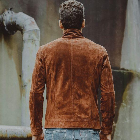 Chaqueta-de-piel-de-cerdo-de-cuero-aut-ntico-chaqueta-de-cuero-genuino-chaquetas-de-motocicleta (1)