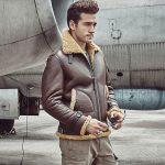 Chaqueta-de-piel-de-oveja-aviador-B3-para-hombre-chaqueta-de-motocicleta-chaqueta-de-cuero-de (1)