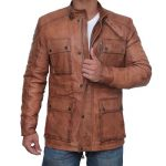 Chocolate_Brown_Leather_Jacket__23685_zoom