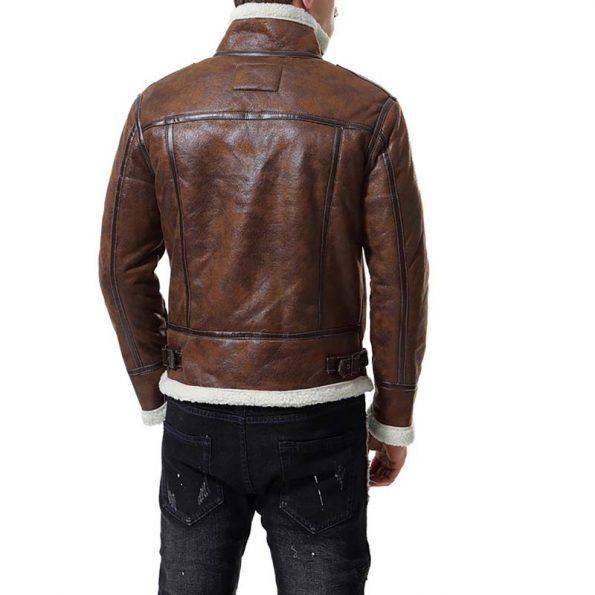 Dark-Brown-Shearling-Jacket__31579_zoom