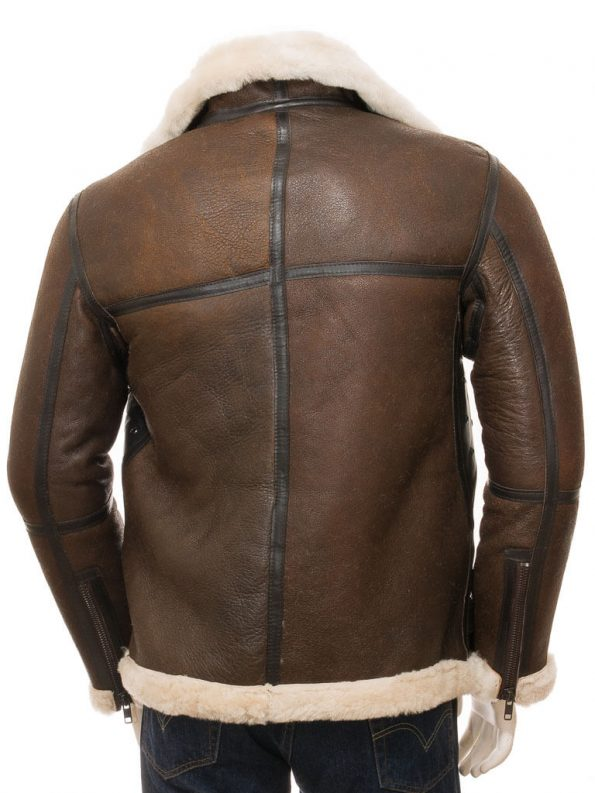 Genuine_Leather_Shearling_Jacket__92357_zoom