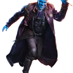 Guardians-of-the-Galaxy-Yondu-Coat