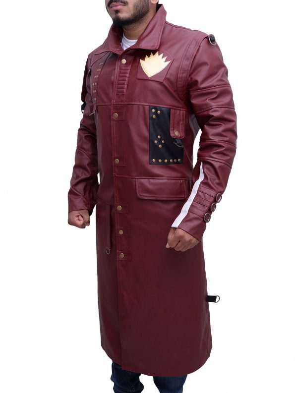 Guardians-of-the-Galaxy-Yondu-Coat-Costume-3-1