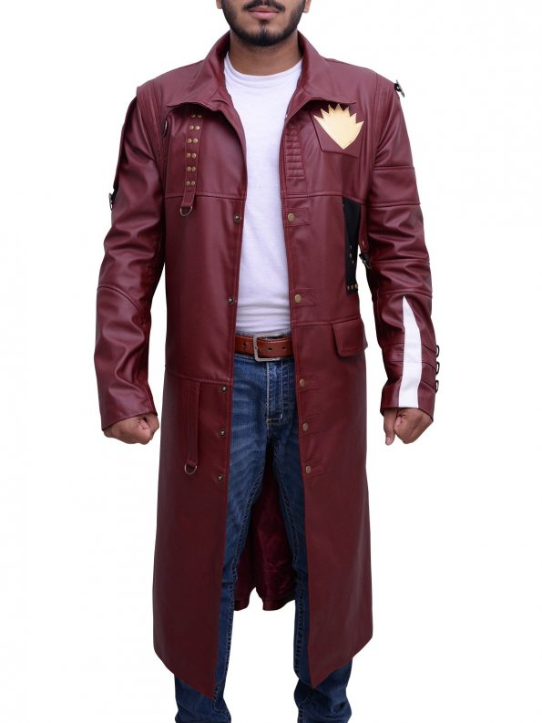 Guardians-of-the-Galaxy-Yondu-Coat-Costume-8
