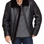 Leather-Aviator-Jacket__02878_zoom