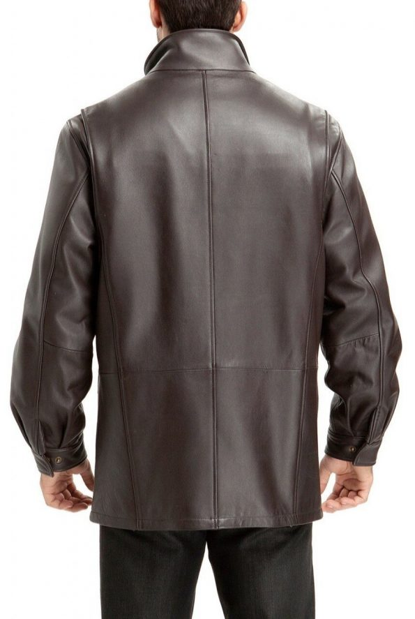 Men_s-_Thinsulate_-Filled-New_Cow-Hide-_Leather-Coat__37256_zoom