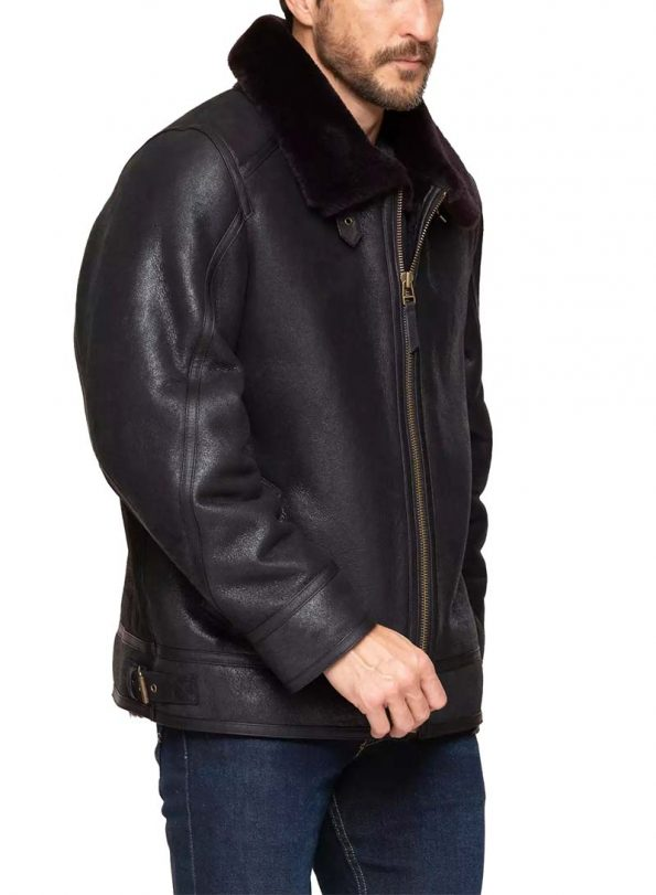 Mens-Aviator-Jacket__27448_zoom