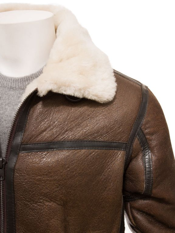 Mens_Leather_Shearling_Jacket__80001_zoom