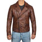 Mens_Oxblood_Leather_Jacket__00705_zoom