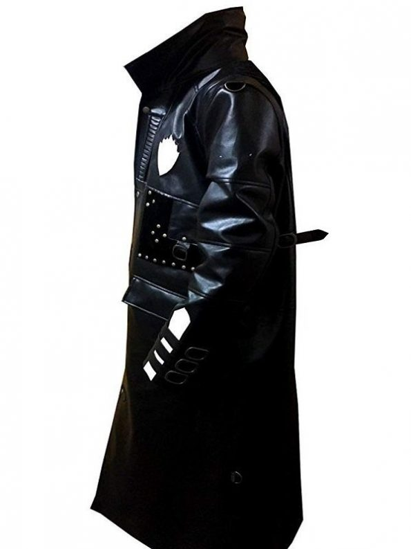 Michael-Rooker-Guardians-of-The-Galaxy-Trench-Coat-1