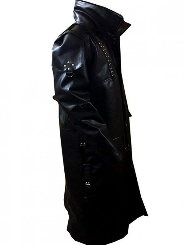 Michael-Rooker-Guardians-of-The-Galaxy-Trench-Coat-2